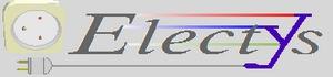site �lectricit�